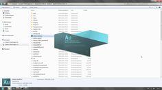Adobe Audition startet nicht Programmfehler - Lösung