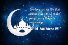 Eid ul Adha Quotes in Urdu - Happy Eid Mubarak Wishes Quotes 2018 Eid ul Adha 2018 Wishes Best SMS, Eid Mubarak Whats App Messages, Faceboo. Happy Eid Mubarak Wishes, Eid Mubarak Quotes, Eid Quotes, Eid Mubarak Images, Quran Quotes, Eid Ul Adha 2018, Eid Al Adha, Facebook Status Quotes, Eid Mubarik