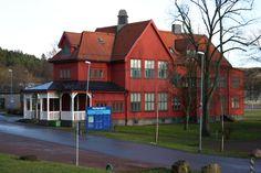 goeborg kviberg
