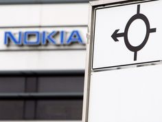 #Nokia made the announcement everybody was waiting for!