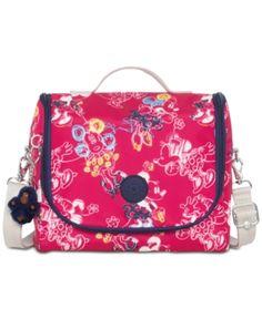 bb0065c7c 29 Best kipling lunch bags images   Kipling lunch bag, Backpacks ...
