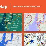 Google Map Addon for Visual Composer Download Google Map Addon for Visual Composer Nulled Plugin Free Google Map Addon for Visual Composer Nulled Plugin Google Map Addon for Visual Composer Licence Google Map Addon for Visual Composer Latest Version Nulled Plugin  GMAPS for Visual Composer is an add-on that allows you to easily generate custom Google Maps.  Main features:  Responsive  Advanced Map Controls options  View Demo  Map Styling  View Demo  Map Layers  View Demo  Multiple Markers…