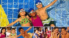 Cruise Planners - Carnival Cruise Lines