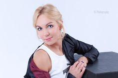 Natalia Gargat