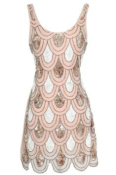 West Egg Sequin Designer Dress   Fashion Bags. Beth this one is mine, love it!! Shannon