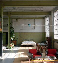 Kunsthotels: Die fünf individuellsten in Europa - FLAIR fashion & home