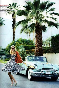 Arthur+Elgort+×+Julia+Stegner+-+Vogue+Mexico+-+entrar+en+el+juego+-+008.jpg (999×1504)
