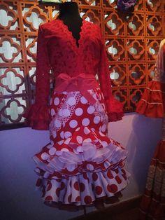 Formal Dresses, Fashion, Short Dresses, Dresses For Formal, Moda, Formal Gowns, Fashion Styles, Formal Dress, Gowns