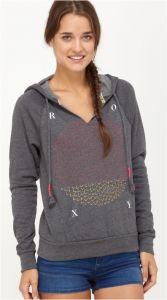 Sweater Roxy RO1013