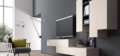 arredo3 the living collection time for more information contact us on rooms