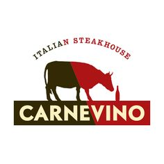 CarneVino is a celebrated steakhouse in the Palazzo Hotel Casino. CarneVino is owned and operated by Mario Batali and Joe Bastianich. Las Vegas Restaurants, Buffet Boys, Tuscan Grill, Palazzo Hotel, Mario Batali, Las Vegas Trip, Wedding Logos, Restaurant Branding, Landscape Pictures