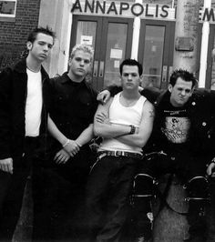 Good Charlotte Emo Bands, Music Bands, Scouting For Girls, Theory Of A Deadman, Billy Martin, Good Charlotte, Fall Out Boy, Music Quotes, Music Is Life