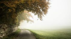 What your Past Says About you Today |Articles