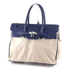 Fashion handbags en bags afbeeldingen Tassen van beste Fashion 19 wC1Iqpn
