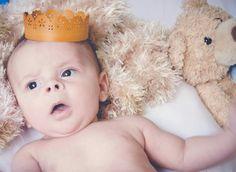 Ensaio Infantil Modelo: Heron  Fotografia: Daiara Rohrbek Auxiliar: Daiana