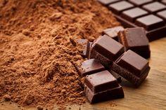 Der perfekte Schokolade selber machen: gar nicht so schwierig-Tipp mit einfacher Schritt-für-Schritt-Anleitung