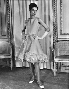 Jean Patou, 1965