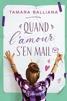 Throwback Thursday Livresque : Une histoire d'amour Pdf Book, Books To Read Online, Reading Online, Kevin Tran, Feel Good Books, Terry Goodkind, Tamara, Ebooks Pdf, Michael Connelly