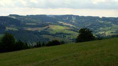Žítková, Bílé Karpaty