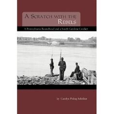 A Scratch with the Rebels (Kindle Edition)  http://like.best-hometheaters.com/redirector.php?p=B0021AEHJW  B0021AEHJW