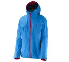 ⛺ Women's Jacket Walking £99 Milatex 95Cws Rocket Tog24 WIeEHYD92
