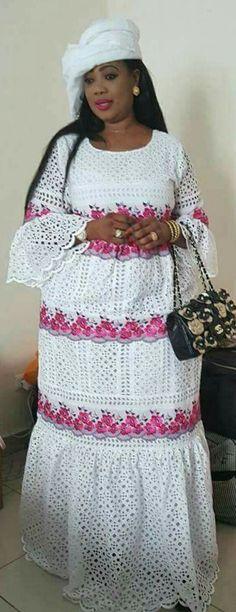 Love it African Print Dresses, African Print Fashion, Africa Fashion, African Fashion Dresses, African Dress, African Wedding Attire, African Attire, African Wear, Coban