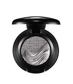List}MakeupBeauty Tableau 14 {wish Mac Images Du Meilleures T53Jcl1FuK