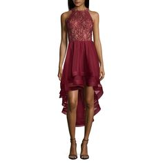 off prom dresses, select styles. Shop our glamorous prom dress collection: short, long, high-low, and plus size prom dresses. Plus Size Prom Dresses, Junior Dresses, Homecoming Dresses, Sun Dress Casual, Casual Dresses, Bride Dresses, Wedding Dresses, Bridesmaid Dresses, Formal Dresses