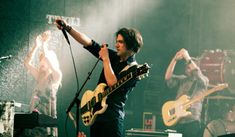 15 Reasons You Totally Looked Up To Conor Oberst In High School   OR AT LEAST WHY I DID KUE!