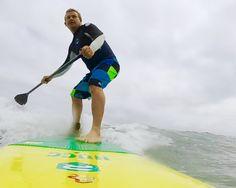 sup_surfing en Barandua