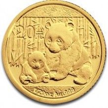 Gouden Munten Kopen kan bij Dutch Bullion zoals u hier de Chinese Panda 1/20 troy ounce 2012 Gouden Munt ziet. Voor ons gehele assortiment kunt u kijken op https://www.dutchbullion.nl/Goud-Kopen/Gouden-munten/