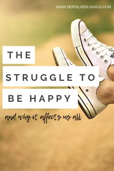 Why I Chose To Be Happy, And You Can Too! - Why do we struggle with finding happiness and how can we learn to be happy, even when life is hard? I Choose Happy, Choose Me, Self Development, Personal Development, Overwhelmed Mom, Morning Inspiration, Finding Happiness, Life Is Hard, Learning To Be