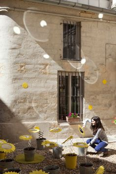 2012-Lively-Architecture-Festival-in-Montpelier-1