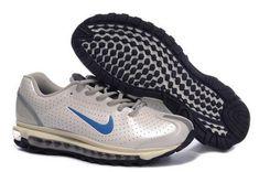 bcd5b46eb46 nike roshe 2 flyknit grey, Men's Nike Air Max 2003 White Silver,nike womens