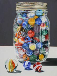 Image result for art transparency