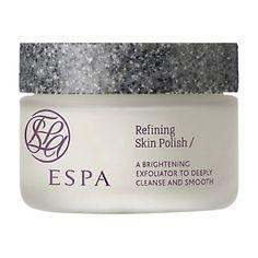 ESPA Refining Skin Polish, 55ml