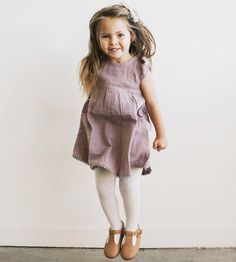 df0bf71b231 10 Best childrens clothing images