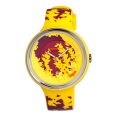 Kokage Women's Yellow, $89, now featured on Fab.