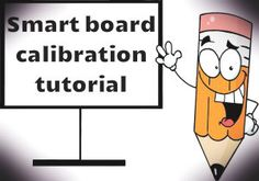 Learn to use smartboard like a pro! This  short tutorial will teach you some cool tips and tricks that will help you master touch recognition and gain full control of the smart board  without going back and forth to the buttons in the toolbar. Great tips for all teachers!