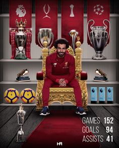 Ynwa Liverpool, Liverpool Champions, Champions League Football, Liverpool Players, Liverpool History, Liverpool Football Club, Football Images, Football Boys, Football Posters