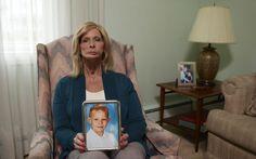 Lea la historia de Jamason de la campaña de Consejos de Exfumadores de los CDC. A los 40 años, se le diagnosticó cáncer bucal, y más adelante ese mismo año, cáncer de garganta, Terrie murió a los 53 años de cáncer asociado al tabaquismo.
