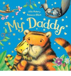 frank turner fathers day lyrics übersetzung