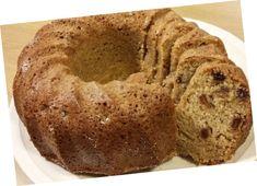 NurinKudin: Mummun herkkukakku No Bake Cake, Cookie Recipes, Muffin, Cookies, Breakfast, Baking Cakes, Desserts, Drinking, Food