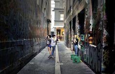Street Photography by ThaiHoa Pham | Cuded