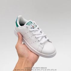 d7db9719d Neighborhood X Adidas Kamanda
