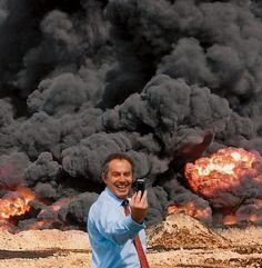 Blair selfie: http://t.co/cSDVb8WjwO