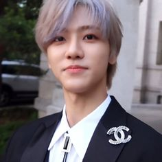 just a simple wrong username made their future way different then they've ever imagined ▬▬▬▬▬▬▬▬▬▬▬▬▬▬▬ ongoing hiatus completed(🏁) ▬▬▬▬▬▬▬▬▬▬▬▬▬▬▬ highest ra. Nct 127, Nct Dream Jaemin, Na Jaemin, Love At First Sight, Winwin, Taeyong, Jaehyun, K Idols, Boyfriend