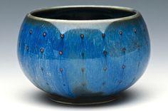 Sebastian Moh   tea bowl