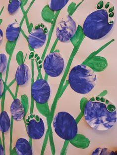 MukavaaMuksuille: Mustikoita... Puolukoita...Varvasmatoja Painting, Painting Art, Paintings, Paint, Draw