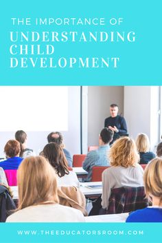 For the next few weeks, I'd like to explore some key points of child development from three-years of age to eighteen. We must know what we are dealing with in order to deal with it effectively. The same goes for teaching. We would never walk into a room of kindergarten students expecting them to